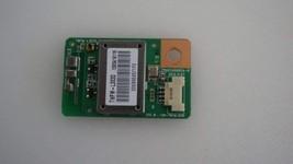 VIZIO E500I-A1 WIFI INPUT BOARD TWFM-L303D - $7.99