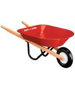 Radio Flyer Kid's Wheelbarrow - $51.19