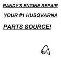 Spark Plug Boot 501485403 Husqvarna 40 45 49 Chainsaw - $9.99