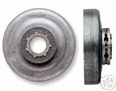 Primary image for sprocket MCCULLOCH 55 60 155 165 355 375 515 CHAINSAW