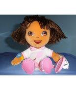 Dora TY Beanie Baby MWMT 2006 - $6.99