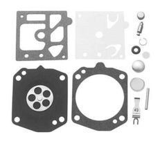 walbro hda carburetor carb k22-hda repair rebuild kit - $12.28