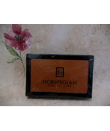 Norwegian Cruise Line Playing Cards Deck Souvenir NEW SEALED Deck Collec... - $9.95