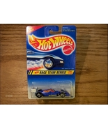 Hot Wheels Hot Wheels 500 #276 #4 - $14.95