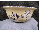 Jellybeanbowl thumb155 crop