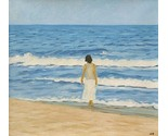 Asi phl vnm 010 lady on the beach thumb155 crop