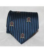 Tommy Hilfiger  Neck Tie - $17.00