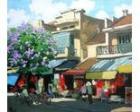 Asi phl vnm 006 hang dao street ii thumb155 crop