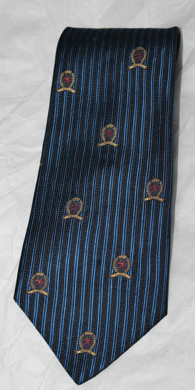 Tommy Hilfiger  Neck Tie