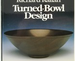 Book turned bowl design thumb155 crop