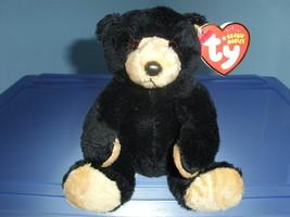 Snacks TY Beanie Baby MWMT 2007 - $4.99