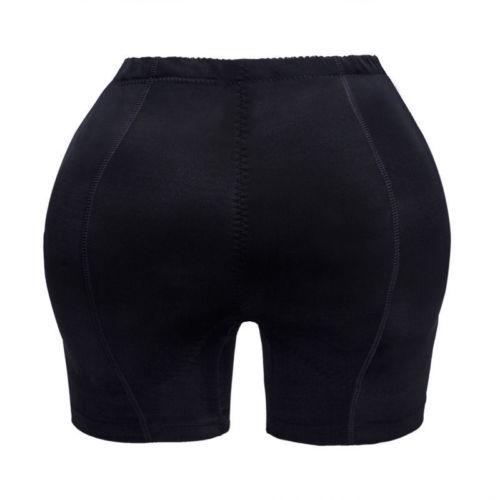 2019 original Verkaufsförderung Release-Info zu Damen Push-Up Panty Unterhose Po-Former and similar items