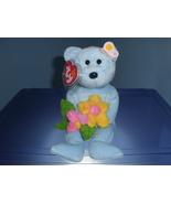Blue Bonnet TY Beanie Baby MWMT 2005 - $4.99