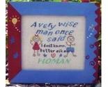 Ask a woman cross stitch chart thumb155 crop