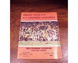 Footballprogram thumb155 crop
