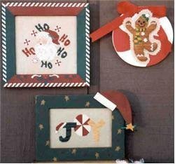 Peppermint_pals_cross_stitch_chart