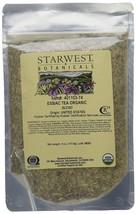 Organic Essiac Tea - $13.92