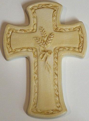 Cross r20119