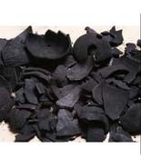 100g Carbon Powder Ceylon Best Coconut Shell Charcoal & 100% Pure Organic - $16.99