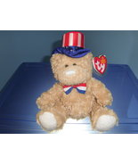 Independence TY Beanie Baby MWMT 2006 - $4.99