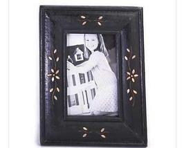 Wooden Table Top Picture Frame - $14.95