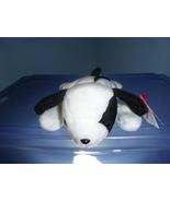 Spot TY Beanie Baby MWMT 1993 - $3.99