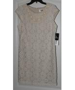 Studio 1 Ladies Dress Size 8 ~ New - $39.99