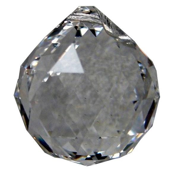 Crystal ball aqp60n 02