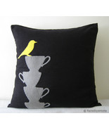 Bird_on_teacups_black_front_copy_thumbtall