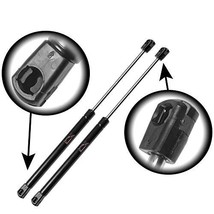 Qty 2 StrongArm 6243 Liftgate Hatch Tailgate Lift Supports Struts Shocks Springs