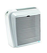 Holmes True HEPA Allergen Remover Air Purifier with Digital Display for ... - $117.33