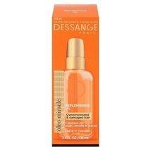 Dessange Paris Oleo Miracle Replenishing Oil- 3.4 Oz by Dessange - $38.78