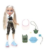 Bratz Fierce Fitness Doll- Cloe - $74.99