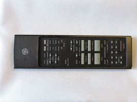 Ge General Electric VSQS0595 Tv Vcr Remote Control B21 - $13.95
