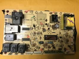 JENN-AIR relay board 7428P054-60 100-00781-31 - $125.00