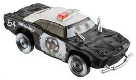 Disney/Pixar Cars 3 APB Die-Cast Vehicle - $8.99