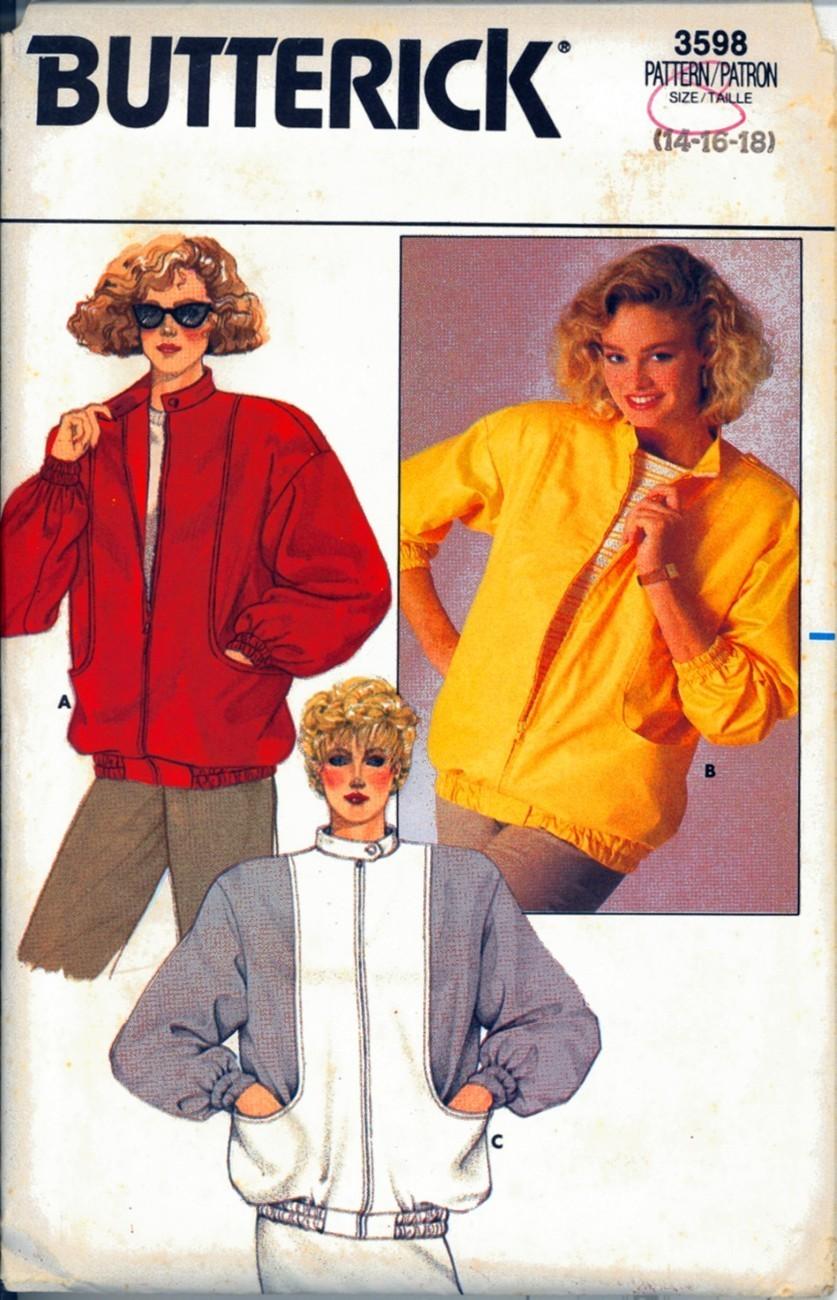Auction 1084 b 3598 yellow jacket 1468 1985 unc