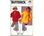 Auction 1084 b 3598 yellow jacket 1468 1985 unc thumb155 crop