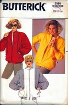 Auction 1084 b 3598 yellow jacket 1468 1985 unc thumb200
