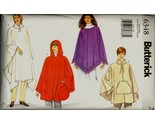 Auction 1085 b 6348 purple poncho one 1999 thumb155 crop