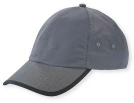 Pistil Designs Men's Wilson Baseball Cap, hat, UPF 50+, One Size, Adjust... - $25.00