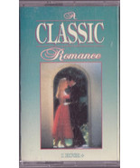 Classic Romance Maurice Ravel Chopin Ludwig van Beethoven Strauss - $5.00