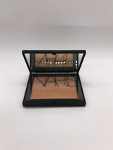 NARS Highlighting Powder .49 oz in Ibiza 5224 - Authentic & Brand New in Box - $19.59