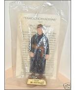 Jean de Brebeuf--- Original Package - Famous Canadians - $17.50