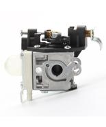 Replaces Echo PB-251 Leaf Blower Carburetor - $21.79