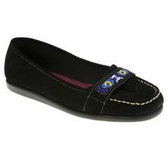 NIB Aerosoles Mandolin Casual Moccasin Flat Suede Shoes choose size color - $19.99