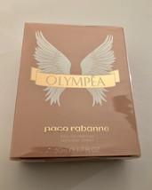 Paco Rabanne Olympea Eau De Parfum 50 ml 1.7 fl. oz. - $38.95