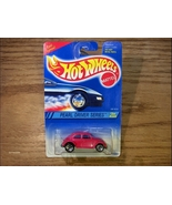 Hot Wheels VW Bug #293 #1 - $14.95