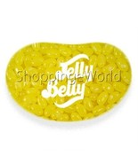CRUSHED PINEAPPLE Jelly Belly Beans ~ 10 Pounds ~ Candy - $76.00