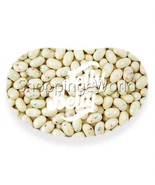 Cold Stone BIRTHDAY CAKE REMIX Jelly Belly Beans ~ 10 Pounds - $76.00
